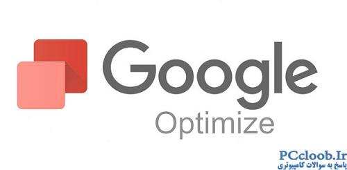 OptimizeGoogle